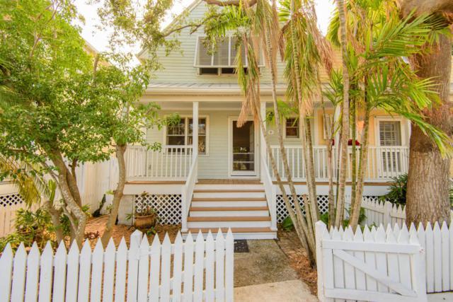 5 Kestral Way, Key West, FL 33040 (MLS #577680) :: Doug Mayberry Real Estate