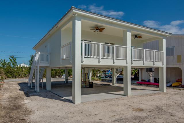 27375 Guadaloupe Lane, Ramrod Key, FL 33042 (MLS #577952) :: Jimmy Lane Real Estate Team