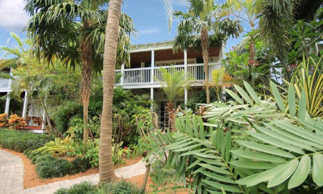 70 Sunset Key Drive, Key West, FL 33040 (MLS #578048) :: Brenda Donnelly Group