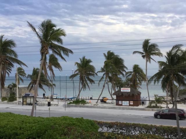 1901 S Roosevelt Boulevard 202E, Key West, FL 33040 (MLS #578335) :: The Coastal Collection Real Estate Inc.