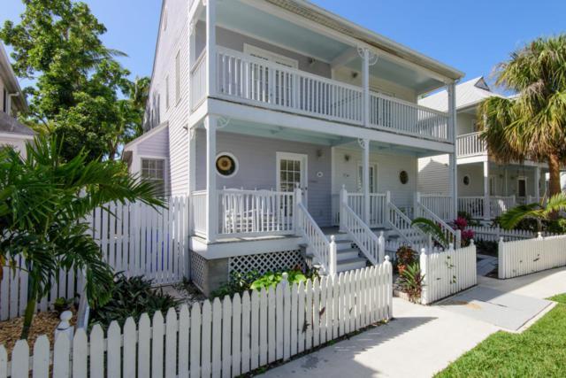 86 Golf Club Drive, Key West, FL 33040 (MLS #578607) :: Brenda Donnelly Group