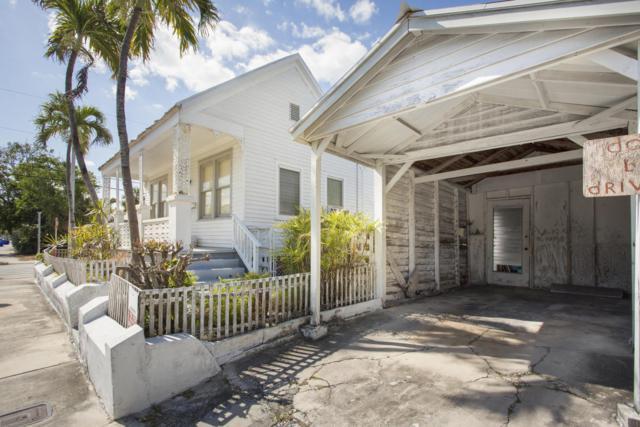 1026 Varela Street, Key West, FL 33040 (MLS #578829) :: Brenda Donnelly Group