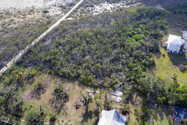Rocky Road, Sugarloaf Key, FL 33042 (MLS #579105) :: Coastal Collection Real Estate Inc.