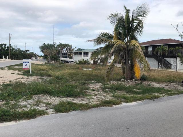 174 Tortuga Lane, Cudjoe Key, FL 33042 (MLS #579321) :: Jimmy Lane Real Estate Team
