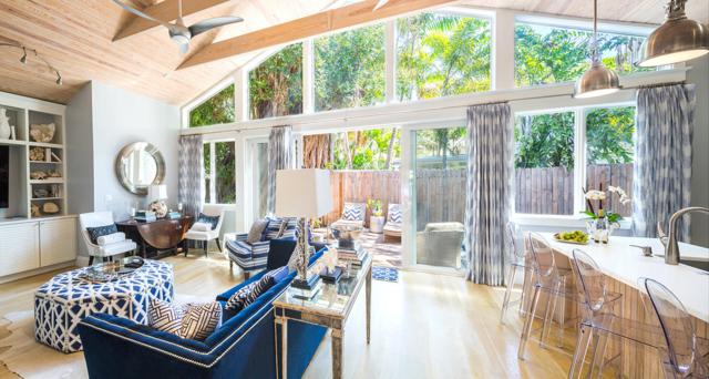 527 Margaret Street, Key West, FL 33040 (MLS #579645) :: Key West Luxury Real Estate Inc