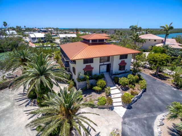 88 Calle Ensueno, Marathon, FL 33050 (MLS #579709) :: Coastal Collection Real Estate Inc.