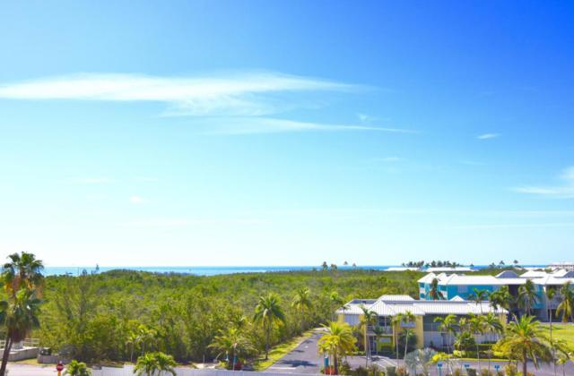 3930 S Roosevelt Boulevard S412, Key West, FL 33040 (MLS #579794) :: Key West Luxury Real Estate Inc
