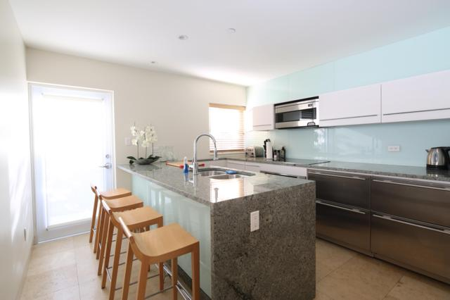 1401 Simonton Street #26, Key West, FL 33040 (MLS #579934) :: Coastal Collection Real Estate Inc.