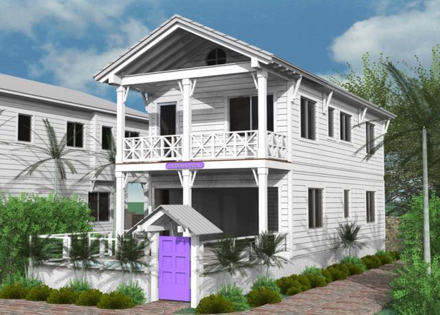 81906 Overseas Highway #6, Upper Matecumbe Key Islamorada, FL 33036 (MLS #580101) :: Jimmy Lane Home Team
