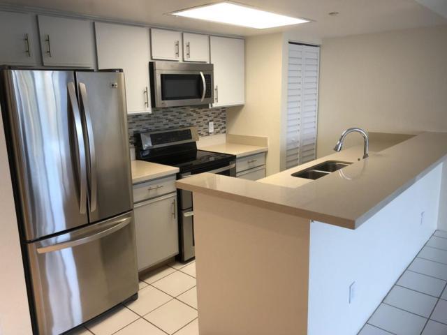 3655 Seaside Drive #129, Key West, FL 33040 (MLS #580261) :: Doug Mayberry Real Estate