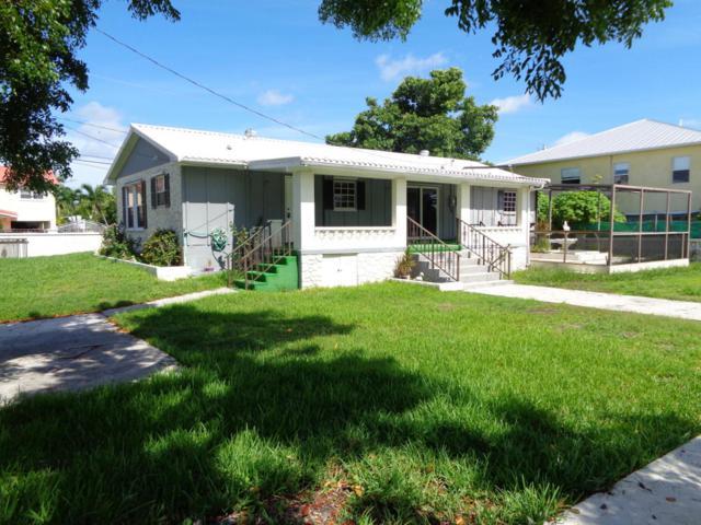 29 Cactus Drive, Big Coppitt, FL 33040 (MLS #580670) :: Coastal Collection Real Estate Inc.