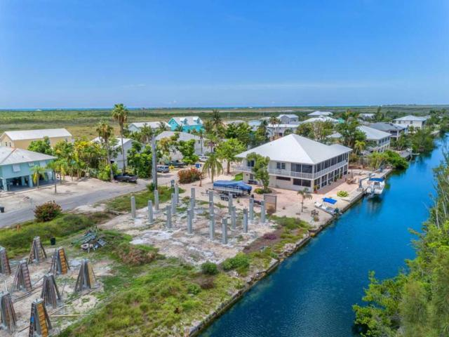 17425 Jamaica Lane, Sugarloaf Key, FL 33042 (MLS #580738) :: Key West Luxury Real Estate Inc