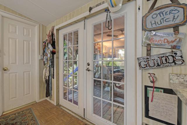 6800 Maloney Avenue #12, Stock Island, FL 33040 (MLS #580864) :: Jimmy Lane Real Estate Team