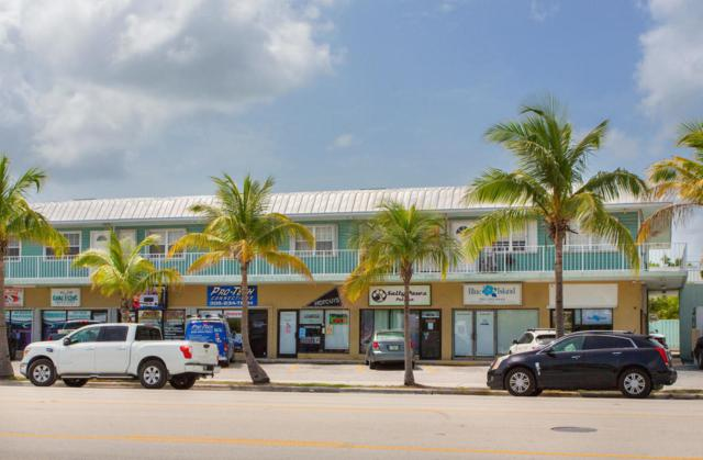 3255 Flagler Avenue #403, Key West, FL 33040 (MLS #580941) :: Doug Mayberry Real Estate