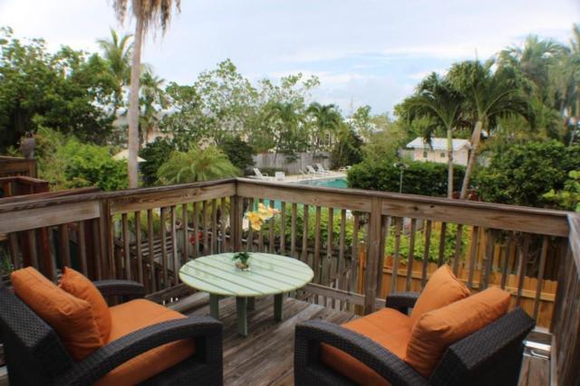3314 Northside Drive #74, Key West, FL 33040 (MLS #581014) :: Doug Mayberry Real Estate