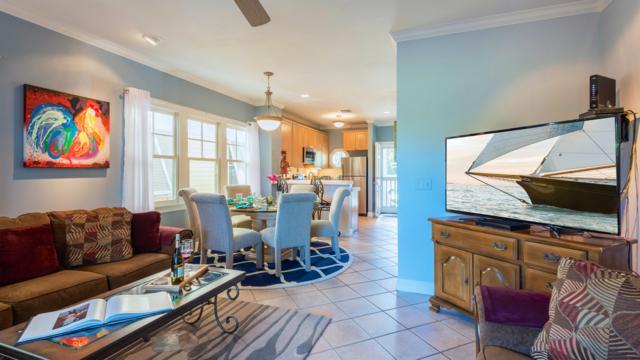 42 Spoonbill Way, Key West, FL 33040 (MLS #581269) :: Doug Mayberry Real Estate