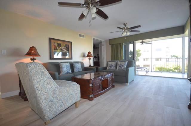 8202 Marina Villa Drive, Duck Key, FL 33050 (MLS #581675) :: Key West Luxury Real Estate Inc