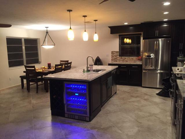 3 Amaryllis Drive, Key Haven, FL 33040 (MLS #581739) :: Jimmy Lane Real Estate Team