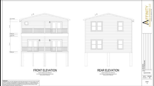 17398 Dolphin Street, Sugarloaf Key, FL 33042 (MLS #581812) :: Jimmy Lane Real Estate Team