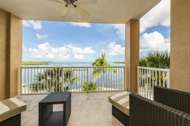 3841 N Roosevelt Boulevard #124, Key West, FL 33040 (MLS #581888) :: Buy the Keys