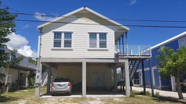 31067 Avenue C, Big Pine Key, FL 33043 (MLS #581895) :: Jimmy Lane Real Estate Team