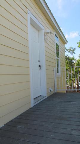 31538 Ave D, Big Pine Key, FL 33043 (MLS #581904) :: Jimmy Lane Real Estate Team