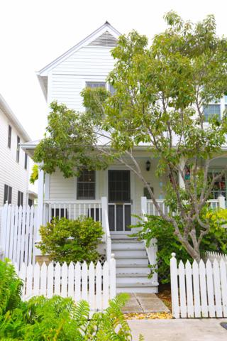 46 Merganser Lane, Key West, FL 33040 (MLS #582173) :: Brenda Donnelly Group