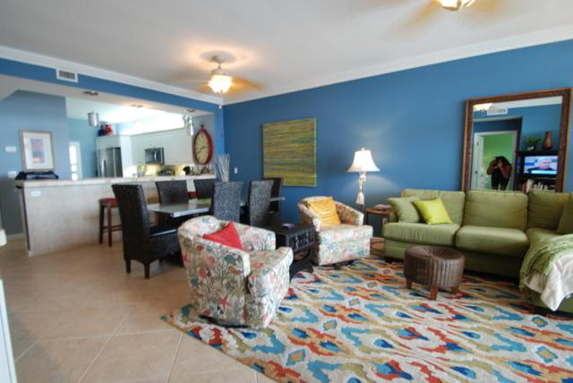 5605 College Road Condo With 110', Key West, FL 33040 (MLS #582225) :: Coastal Collection Real Estate Inc.