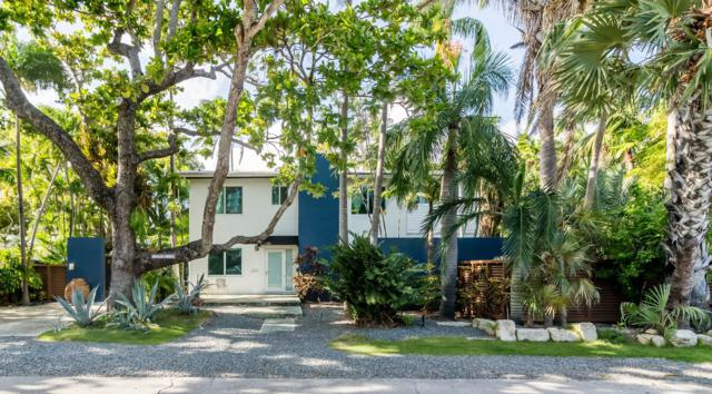 1203-1205 Von Phister Street, Key West, FL 33040 (MLS #582291) :: Key West Luxury Real Estate Inc