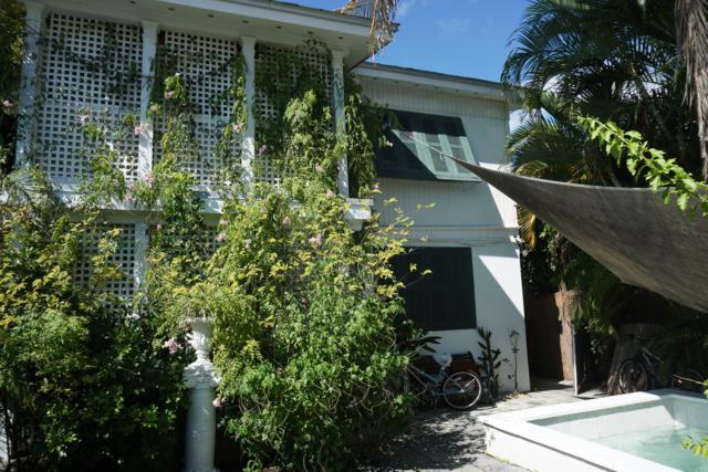 2507 Harris Avenue, Key West, FL 33040 (MLS #582300) :: Key West Luxury Real Estate Inc
