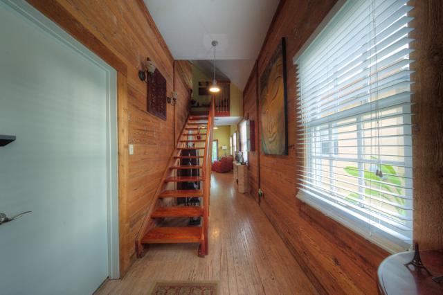 1306 Newton Street, Key West, FL 33040 (MLS #582362) :: Brenda Donnelly Group