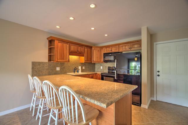 105 Avenue D #102, Marathon, FL 33050 (MLS #582398) :: Doug Mayberry Real Estate
