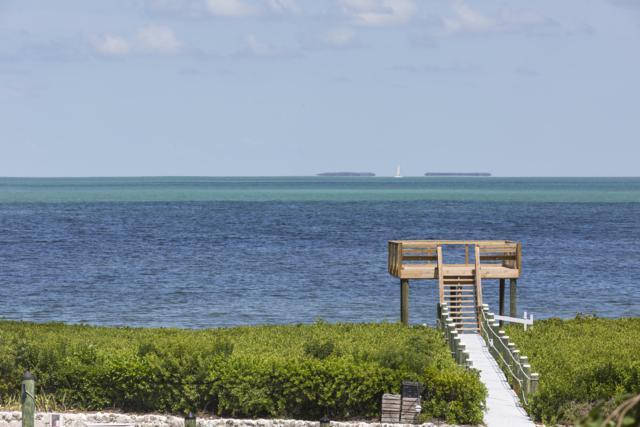 19 Flamingo Hammock Road, Upper Matecumbe Key Islamorada, FL 33036 (MLS #582405) :: Coastal Collection Real Estate Inc.
