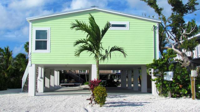 27255 Mariposa Road, Ramrod Key, FL 33042 (MLS #582454) :: Jimmy Lane Real Estate Team