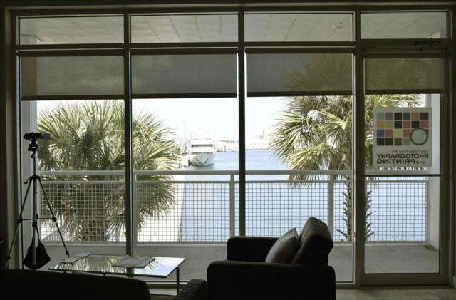 7009 Shrimp Road 1 2nd & 3rd Flo, Stock Island, FL 33040 (MLS #582475) :: Key West Luxury Real Estate Inc