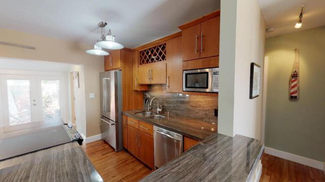 3707 Paula Avenue, Key West, FL 33040 (MLS #582526) :: Key West Property Sisters