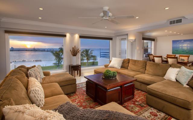 107 Front Street #217, Key West, FL 33040 (MLS #582972) :: Key West Luxury Real Estate Inc