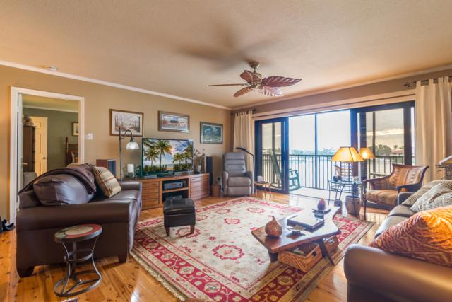 227 S Anglers Drive #304, Marathon, FL 33050 (MLS #583088) :: Doug Mayberry Real Estate