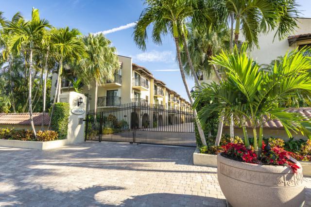 1616 Atlantic Boulevard #18, Key West, FL 33040 (MLS #583580) :: Doug Mayberry Real Estate