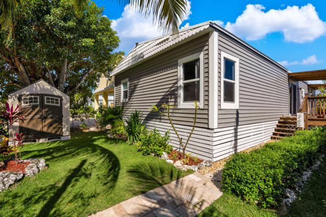 365 Crane Street, Key Largo, FL 33037 (MLS #583615) :: Key West Luxury Real Estate Inc