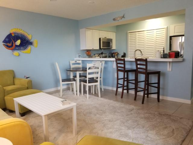 3930 S Roosevelt Boulevard W402, Key West, FL 33040 (MLS #583732) :: Key West Vacation Properties & Realty