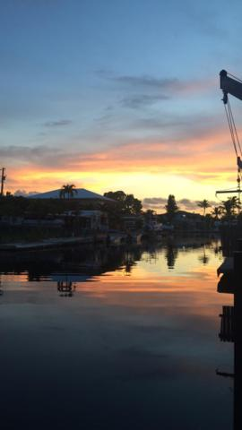 13 Eagle Drive, Key Largo, FL 33037 (MLS #583751) :: Key West Luxury Real Estate Inc