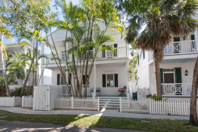 206 Golf Club Drive, Key West, FL 33040 (MLS #584013) :: Key West Luxury Real Estate Inc