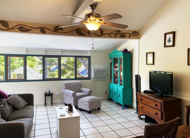 1401 Newton Street #4, Key West, FL 33040 (MLS #584331) :: Conch Realty