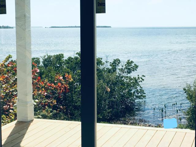 22532 Jolly Roger Drive, Cudjoe Key, FL 33042 (MLS #584777) :: Coastal Collection Real Estate Inc.