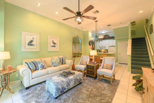 101 Front Street #21, Key West, FL 33040 (MLS #584788) :: Brenda Donnelly Group