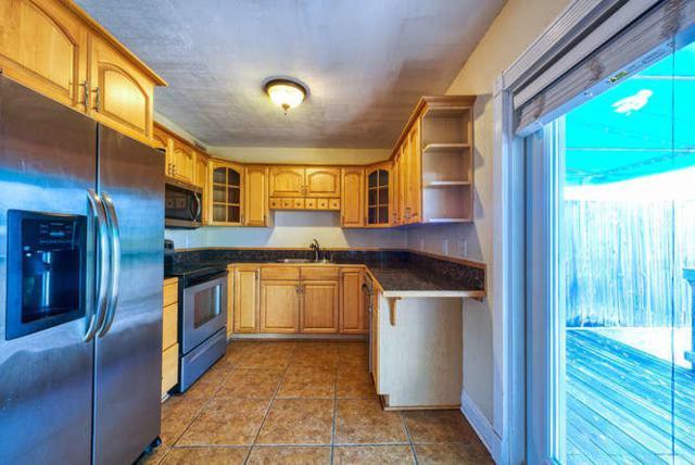 3362 Pearl Avenue, Key West, FL 33040 (MLS #584912) :: Key West Luxury Real Estate Inc
