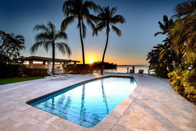 400 S Coconut Palm Boulevard, Plantation Key, FL 33070 (MLS #584949) :: Key West Luxury Real Estate Inc