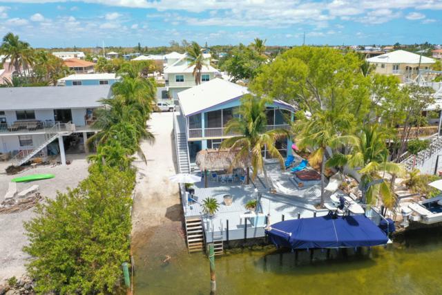 171 Corrine Place, Key Largo, FL 33037 (MLS #585215) :: Brenda Donnelly Group