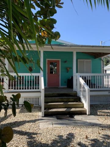 19580 Mayan Street, Sugarloaf Key, FL 33042 (MLS #585237) :: Key West Luxury Real Estate Inc